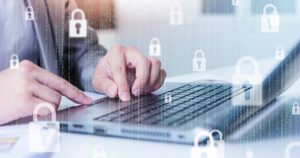 Yksityisyyden turvaamista ja tietoturvan parantamista – tulevaisuuden media-arki nuorille