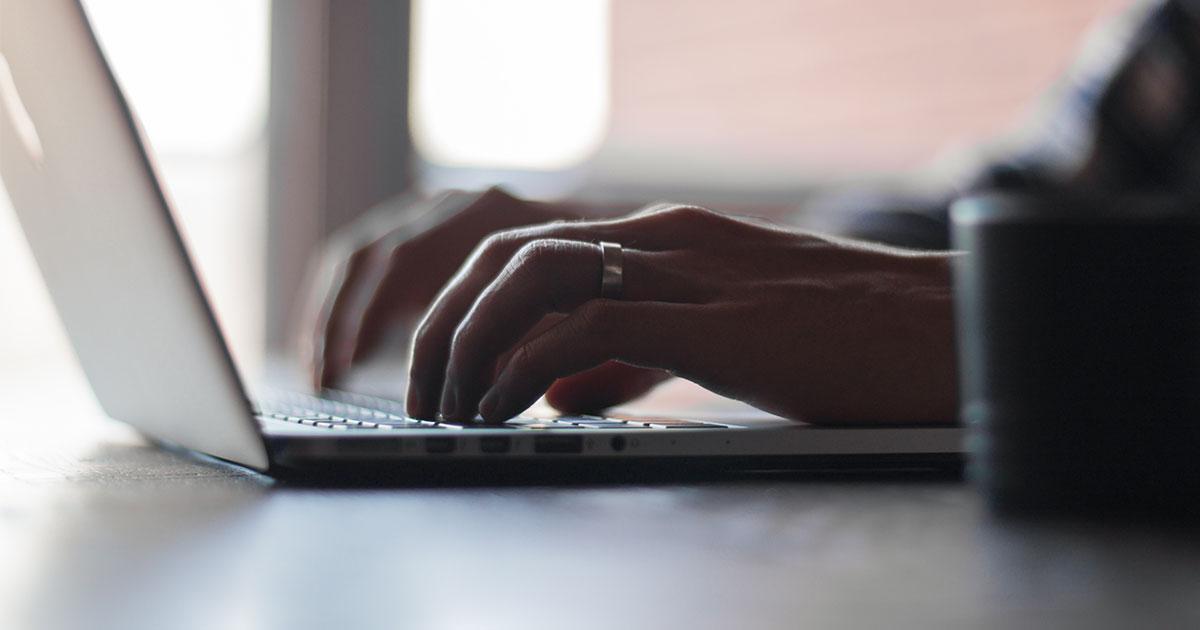 Viestintäalan tutkimussäätiö muuttuu Media-alan tutkimussäätiöksi