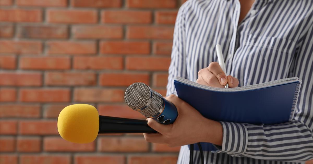 Media-alan tutkimussäätiön myöntämät apurahat 26.8.2020